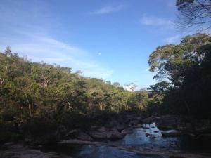 Chapada Diamantina - Bahia