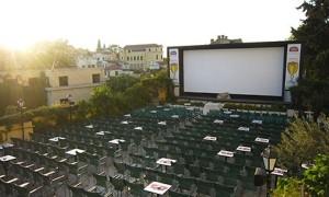 Cine-Paris-Athens-008-600x360-1