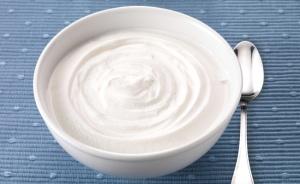 iogurte-grego-fatos