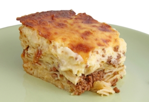 term370_pastitsio