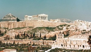 The_Acropolis_Hill-600x347